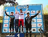 Troféu Downhill Boticas | 2017 | BOTICAS
